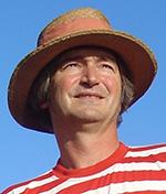 Gondoliere <b>Jürgen Riegel</b> - w70_juergenriegel-2007